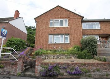 Thumbnail 1 bed flat for sale in Southwood Drive, Coombe Dingle, Bristol