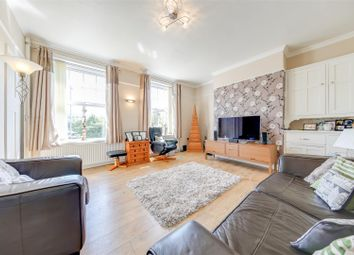 Thumbnail 3 bed semi-detached house for sale in Haslingden Road, Rawtenstall, Rossendale