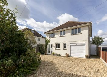 Thumbnail 4 bed detached house for sale in Southdean Drive, Middleton On Sea