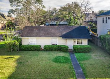 Thumbnail 3 bed property for sale in Houston, Texas, 77081, United States Of America