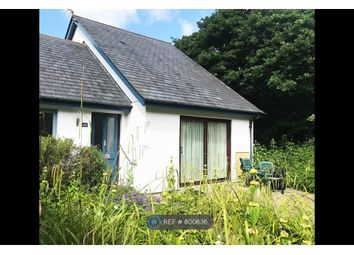 Thumbnail 2 bed semi-detached house to rent in The Valley, Carnon Downs