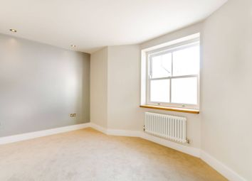 Thumbnail 2 bed flat for sale in Enmore Road, Croydon