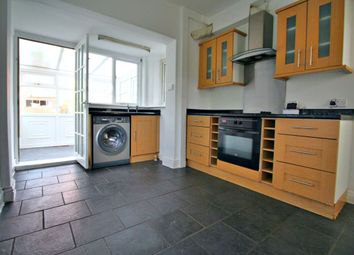 Thumbnail 3 bed semi-detached house to rent in Hall Road, Sheffield