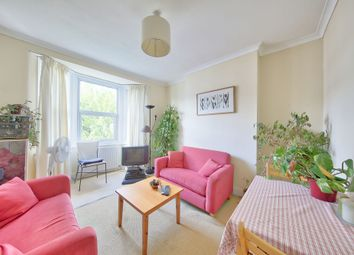 2 bed maisonette to rent in Duntshill Road, Earlsfield SW18