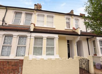Thumbnail 2 bed property for sale in Laburnum Road, Wimbledon