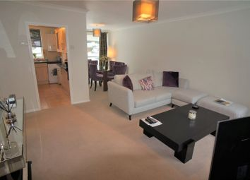 Thumbnail 3 bed maisonette to rent in Burlington Lodge, 32 Lubbock Road, Chislehurst