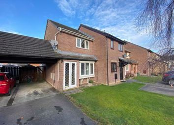 2 bed semi-detached house to rent in Fordd Butler, Swansea Gowerton SA4