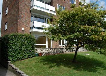Thumbnail 2 bed flat to rent in Cedar Court, Westover Gardens, Westbury On Trym, Bristol