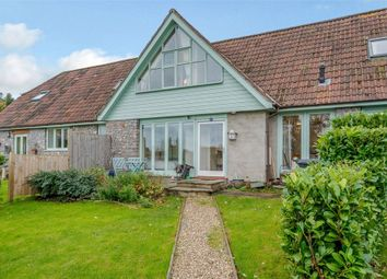Thumbnail 3 bed cottage for sale in Bath Road, Langford, Bristol, Somerset