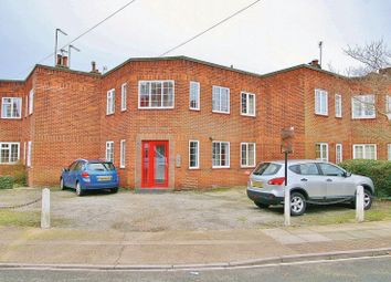 Thumbnail 3 bed flat for sale in Craneswater Park, Southsea