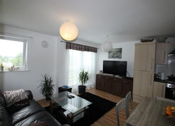 Thumbnail 2 bedroom flat for sale in Spring Street, Hull