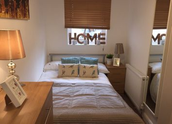 Thumbnail Room to rent in Appleton Square, Mitcham