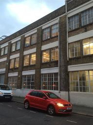 Thumbnail Retail premises to let in Hoxton Street, Islington
