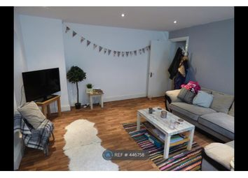 Thumbnail 1 bed flat to rent in School House Oxford Passage, Cheltenham