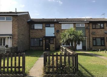Thumbnail 3 bed property for sale in Cage Lane, Felixstowe