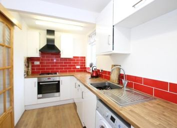 Thumbnail 3 bed semi-detached bungalow to rent in Pinewood Close, Orpington