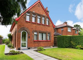 Thumbnail 3 bed detached house for sale in Belmont Church Road, Belfast, County Down