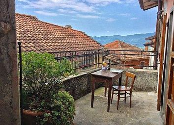 Thumbnail 3 bed apartment for sale in 54011 Aulla, Province Of Massa And Carrara, Italy