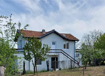 Thumbnail 3 bed detached house for sale in Rakovskovo Village, Burgas, Bulgaria