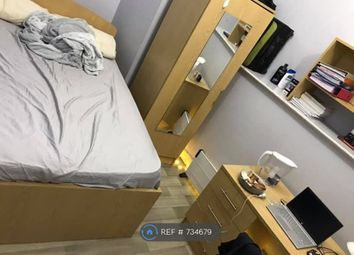 Room to rent in Baldwin Street, Bristol BS1