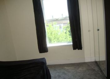 Thumbnail 1 bed property to rent in Double Bedroom, Church Street, Maindee