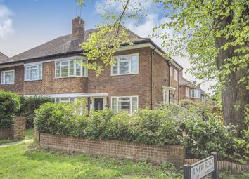 3 bed flat for sale in Queens Road, Kingston Upon Thames KT2