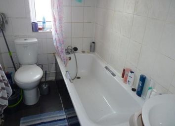 Thumbnail 2 bed flat for sale in Medway Parade, Perivale, Greenford
