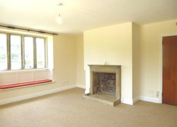 1 bed flat to rent in Coker House, East Coker, Yeovil BA22