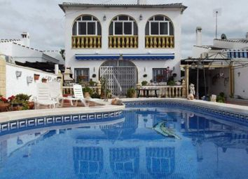 Thumbnail 4 bed villa for sale in La Siesta, La Siesta, Spain