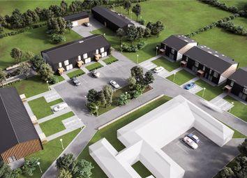 Home Farm Barns, Shadow Brook Lane, Hampton-In-Arden, Solihull B92