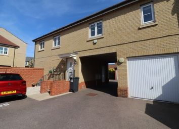 Holst Avenue, Witham CM8. 2 bed property