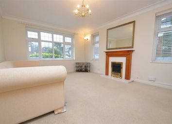 Thumbnail 2 bed maisonette to rent in The Sigers, Pinner, Middlesex