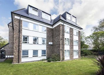 Thumbnail 2 bed flat to rent in Whitton Road, Twickenham