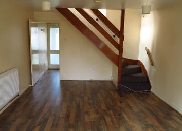 Thumbnail 2 bedroom semi-detached house to rent in Reansway Sqaure, Whitmore Reans, Wolverhampton