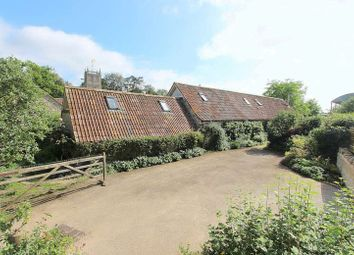 Thumbnail 4 bed detached house for sale in Summerlea, Priston, Bath
