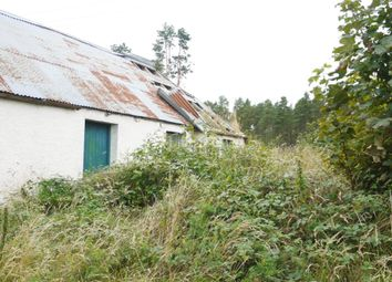 Land for sale in Plot Adjacent To Chapel House, Newlands Of Tynet, Buckie AB56