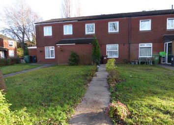 Thumbnail 3 bed property for sale in Dorsington Road, Acocks Green, Birmingham, West Midlands