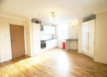 Thumbnail 1 bed flat to rent in Pegasus Close, Green Lanes, London