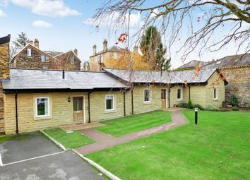 Thumbnail 1 bed semi-detached bungalow for sale in Otley Road, Harrogate