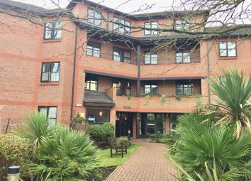 Thumbnail 1 bed property for sale in Brandreth Court, Sheepcote Road, Harrow