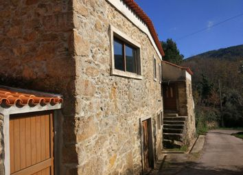 Thumbnail 3 bed country house for sale in Village Of Carvalhal Da Serra, Espinhal, Penela, Coimbra, Central Portugal