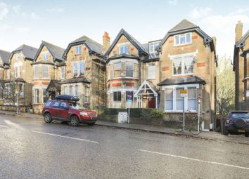 Thumbnail 2 bed flat for sale in 78 Crystal Palace Park Road, Sydenham