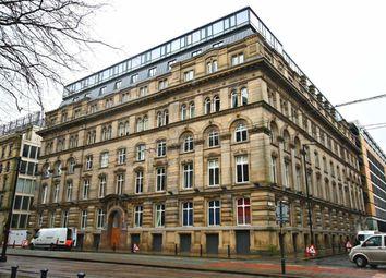 1 bed flat to rent in Aytoun Street, Manchester M1