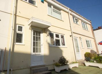 2 bed maisonette for sale in Southside Street, The Barbican, Plymouth PL1