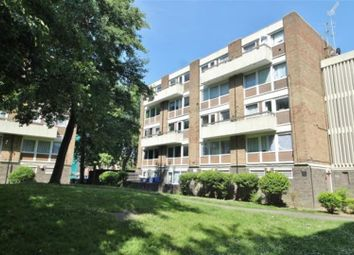 Thumbnail 3 bed flat for sale in Somers Road, Southsea
