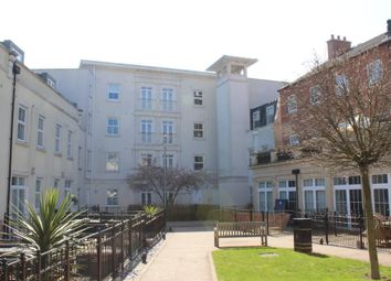 Thumbnail 2 bed flat to rent in South Terrace, Garden Square, Dickens Heath