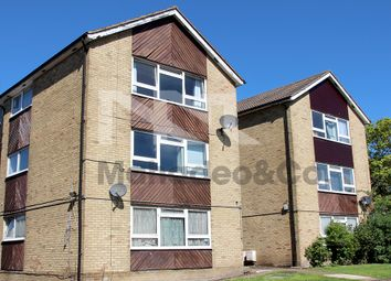 Thumbnail 4 bed shared accommodation to rent in Red Lion Road, Surbiton