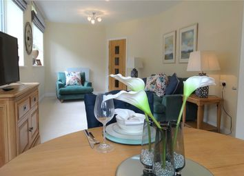 Thumbnail 1 bed property for sale in Trinity Road, Chipping Norton, Oxon