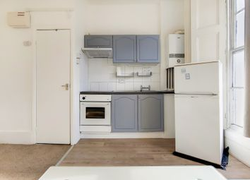 Thumbnail Terraced house to rent in Lewisham Way, London