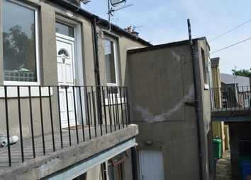 Thumbnail 2 bed flat to rent in Main Street, Lochgelly, Fife